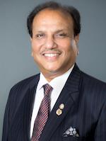 Aggarwal Naresh Kumar