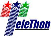 Telethon 2008