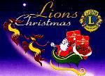 Natale Lions