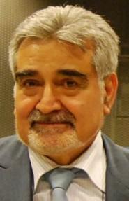 Antonio Pogliese