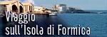 Viaggio Formica