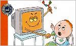 La pubblicità in tv e i minori