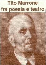 Tito Marrone