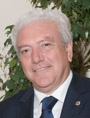 Salvatore Ingrassia - presidente 2008-2009