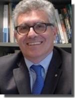 Vito Sanci